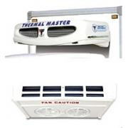 Холодильная установка Thermal 3000