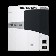 Холодильная установка Thermo King SLXе- 400-50
