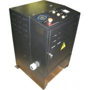 Парогенератор ПЭЭ-30